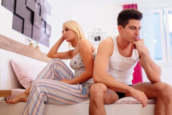 creșterea rezistenței la erecție cât de mult va crește penisul în timpul unei erecții
