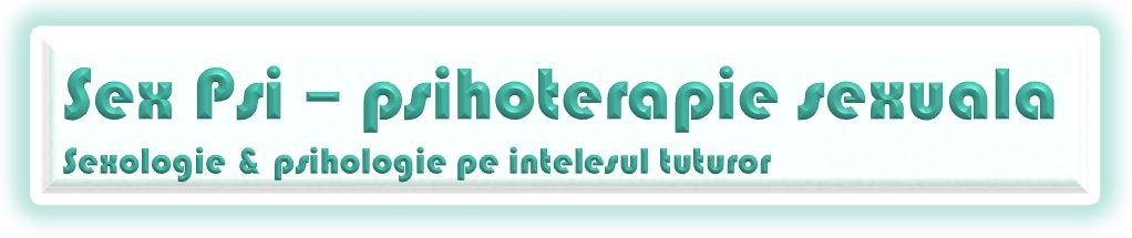 sexologie terapie de cuplu Bucuresti Dr Rares Ignat