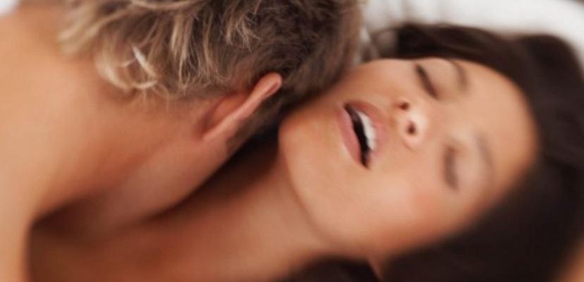 orgasm 3 lucruri ce nu le stiai