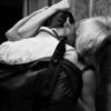frecventa sexului satisfactia relatiei