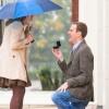 terapie cuplu oare-ne-vom-casatori