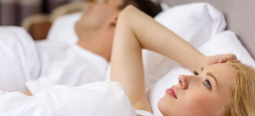 ejacularea-precoce-tratament