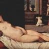 continut erotic explicit satisfactie cuplu