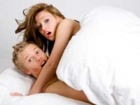 frecventa sexuala