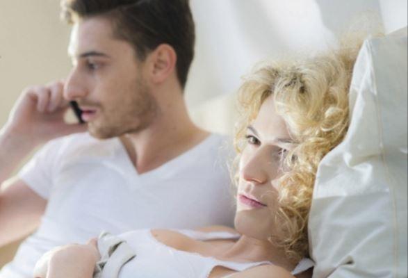 stresul si disfunctia sexuala