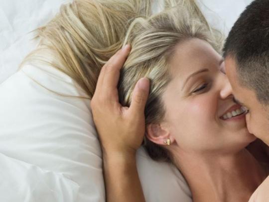 Cum stau românii la capitolul frecvență sexuală terapie cuplu Rares Ignat 1