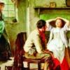infidelitate sondaj terapie cuplu