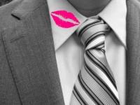 infidelitate de ce inseala barbatii si femeile