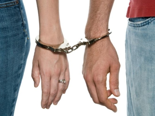 dependenta conjugala psihosexolog terapeut cuplu Dr Rares Ignat