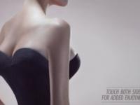 machisme si satisfactia sexuala