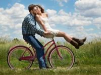 dezvoltare personala comunicarea in cuplu