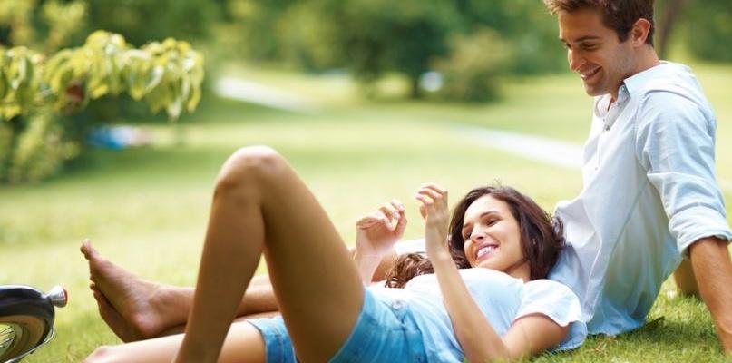 satisfactia sexuala in cuplu