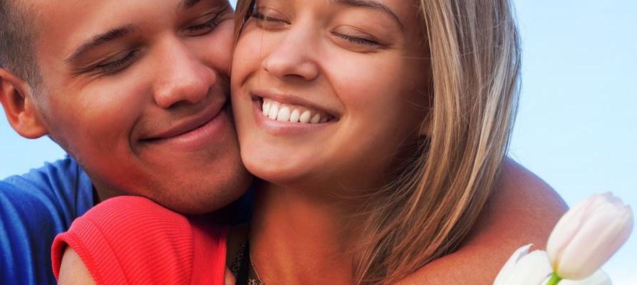 iubire decizii in cuplu sondaj cu premii
