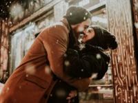 obstacole noua relatie cuplu