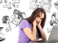 Burnout Dr Rares Ignat terapie de cuplu si individuala