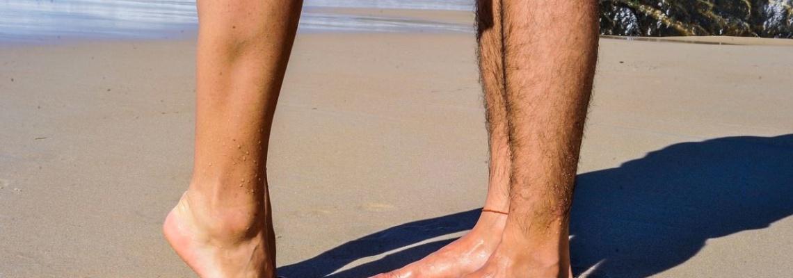 modul în care membrul masculin crește odată cu erecția