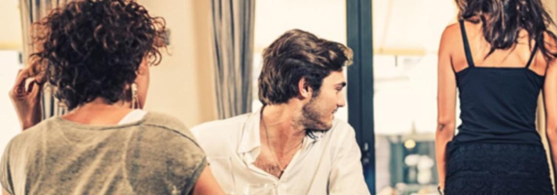 infidelitate terapie cuplu