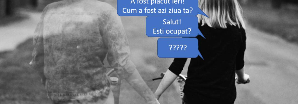 soțul meu și- a pierdut erecția)