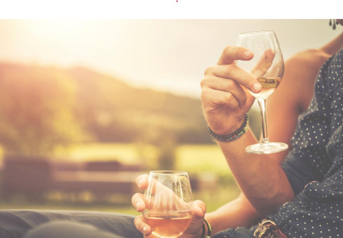 Miopia sexuala tratament dependenta alcool Rares Ignat